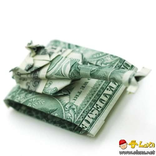 awesome-origami-money-22