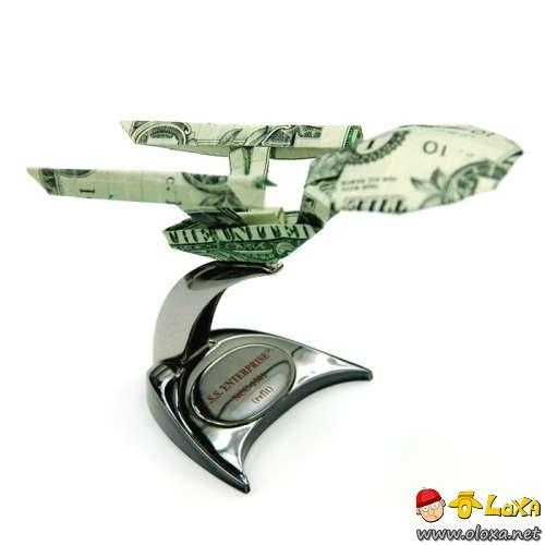 awesome-origami-money-24