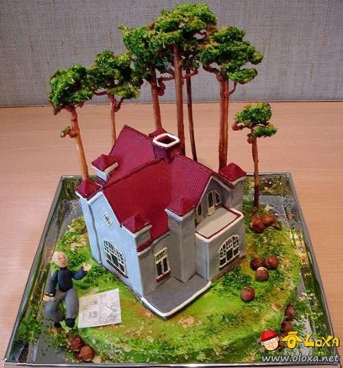 awesome-funny-cakes-10