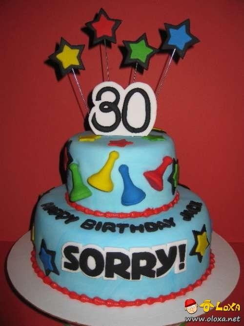 awesome-funny-cakes-17
