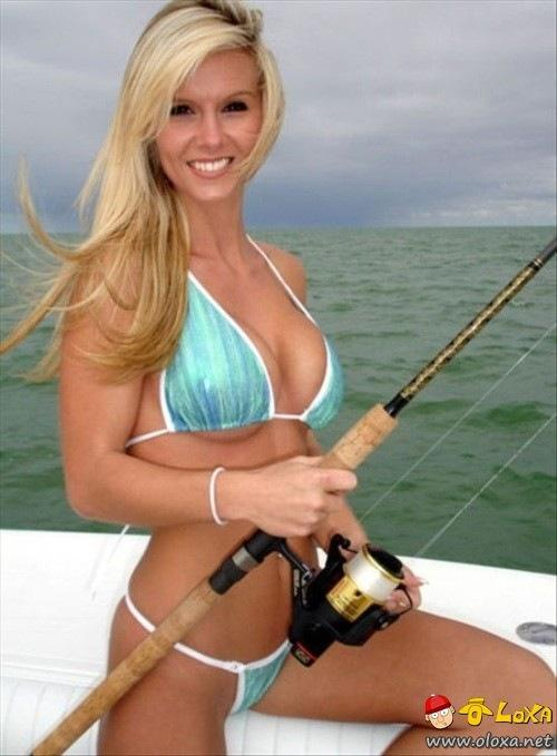 girls-fishing-500-0