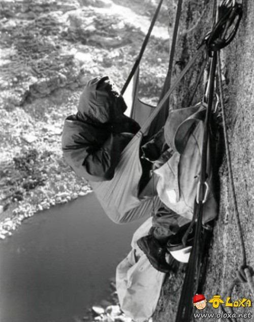 hanging-tents-15