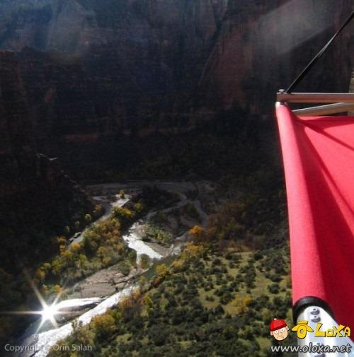 hanging-tents-17