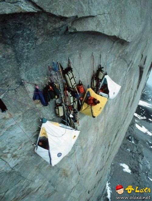 hanging-tents-3