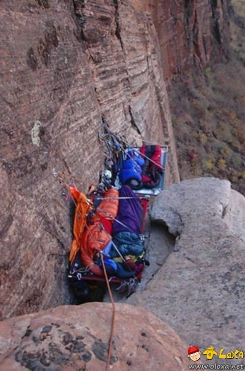 hanging-tents-8
