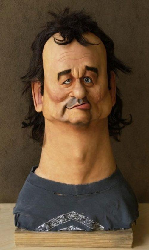david-okeefe-caricatures-2