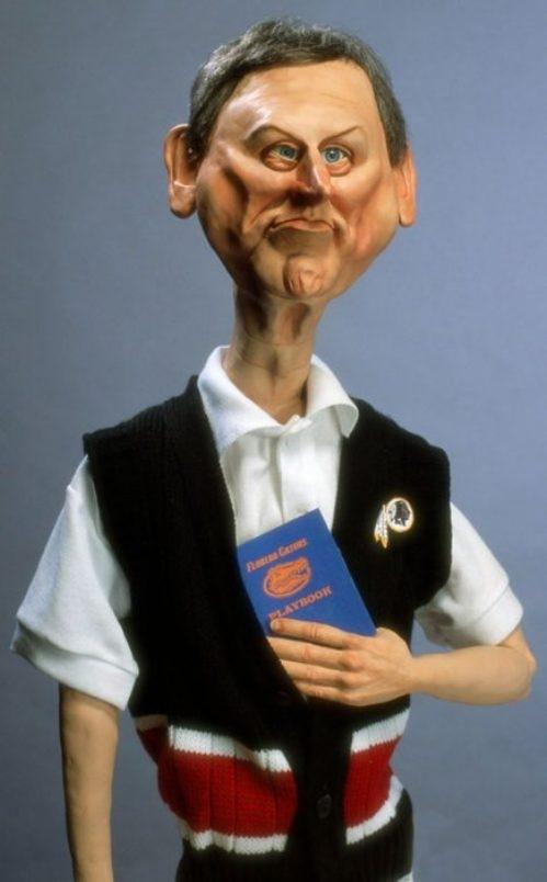 david-okeefe-caricatures-4