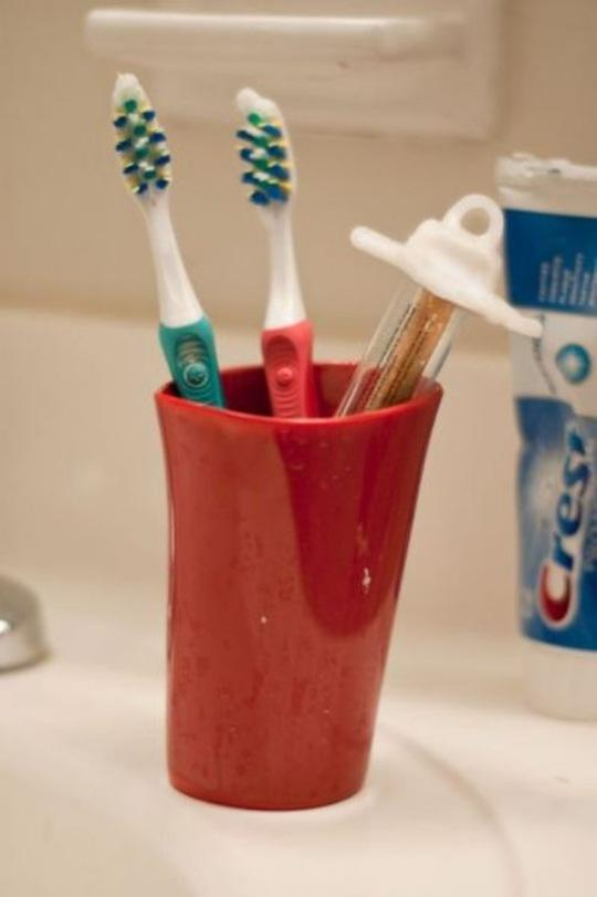 this-toothbrush-1