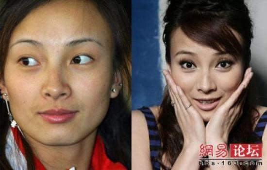 Collection-Asian-Girls-Before-and-After-the-Makeup_44