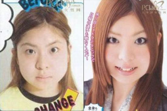 Collection-Asian-Girls-Before-and-After-the-Makeup_45