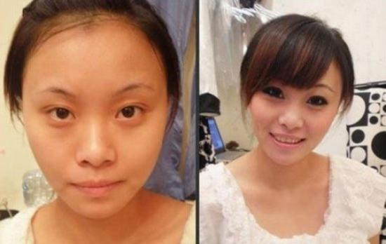 Collection-Asian-Girls-Before-and-After-the-Makeup_7
