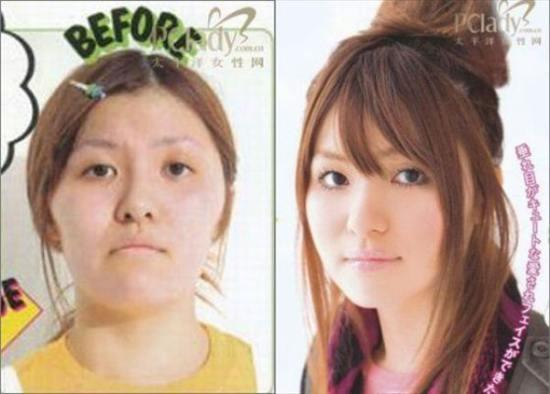 Collection-Asian-Girls-Before-and-After-the-Makeup_8