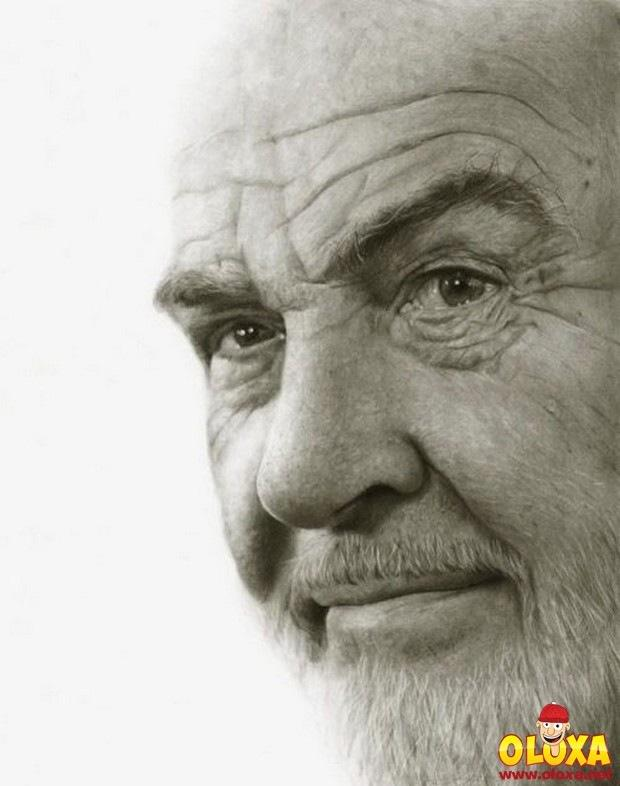 amazing-pencil-drawings-14
