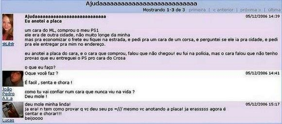 antas do orkut (32)
