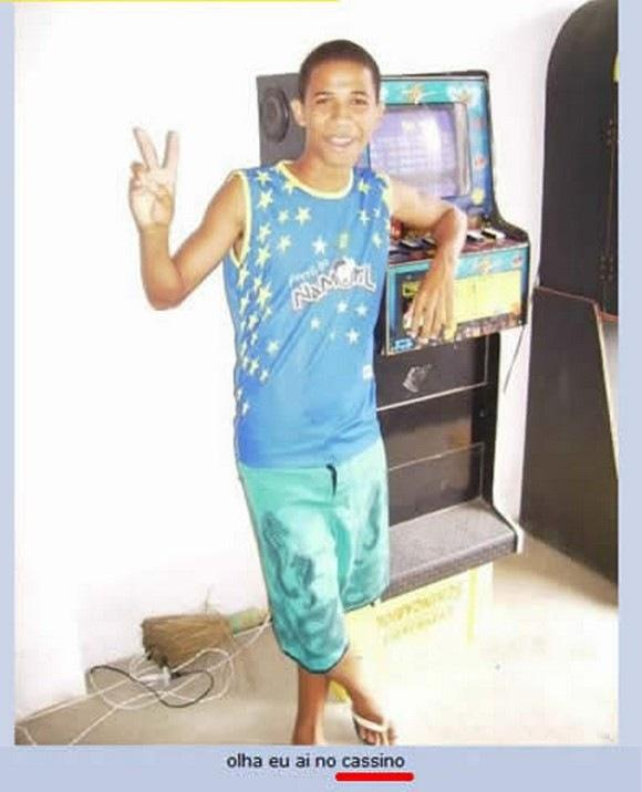 antas do orkut (33)