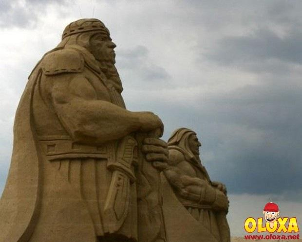awesome-sand-sculptures-13