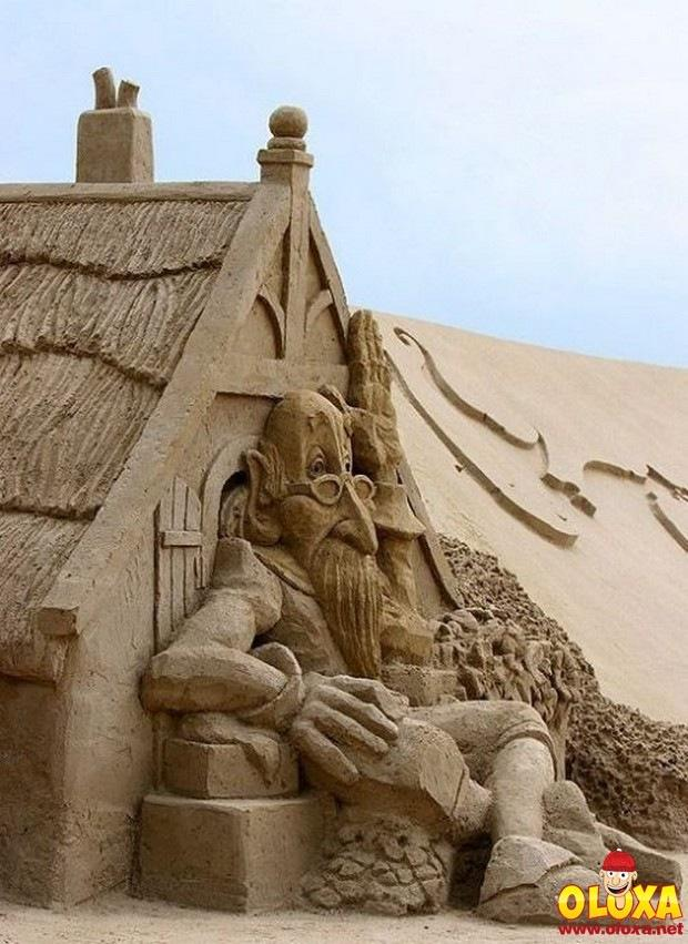 awesome-sand-sculptures-15