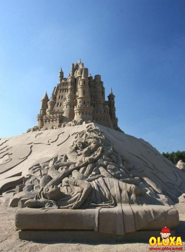 awesome-sand-sculptures-16