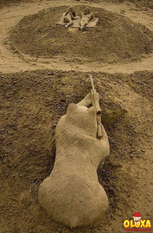 awesome-sand-sculptures-17