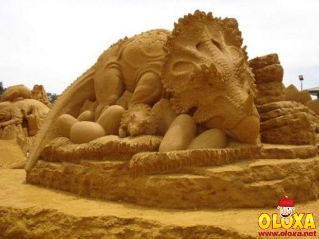 awesome-sand-sculptures-1