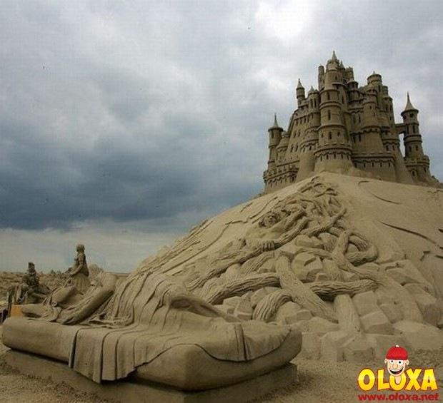 awesome-sand-sculptures-21