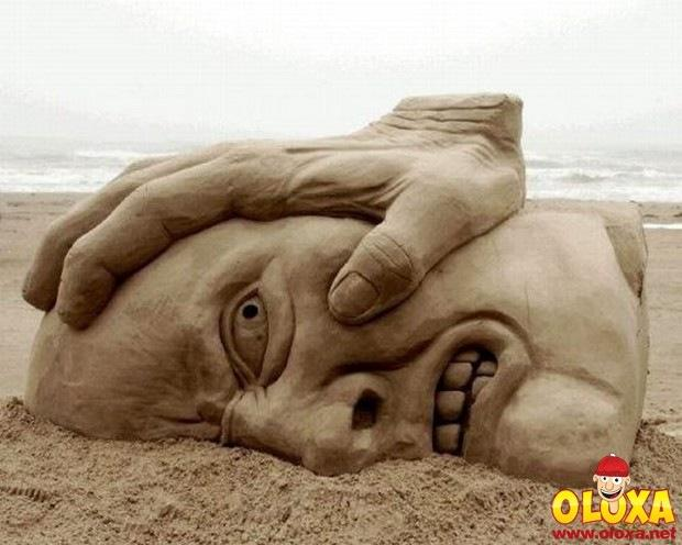 awesome-sand-sculptures-24