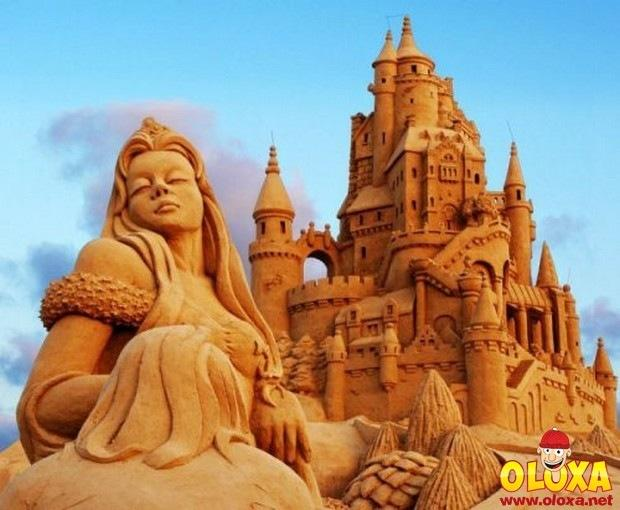 awesome-sand-sculptures-28