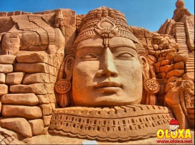 awesome-sand-sculptures-29