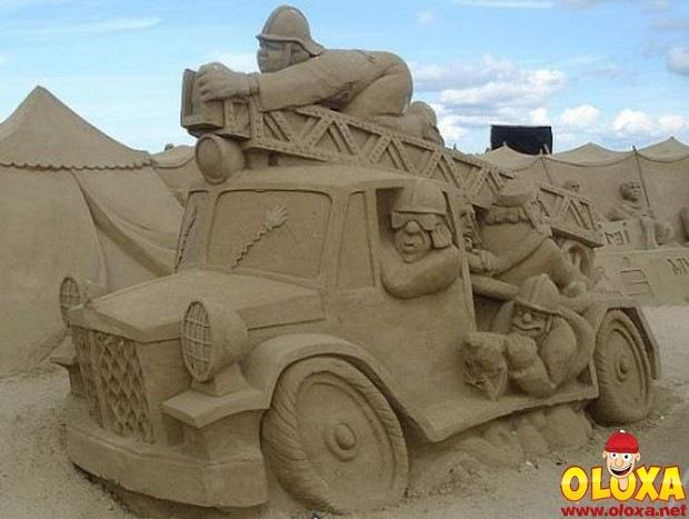 awesome-sand-sculptures-32