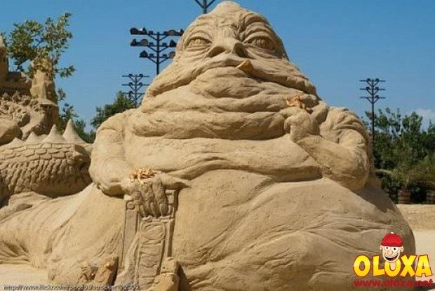 awesome-sand-sculptures-5