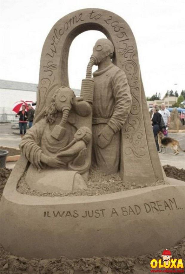 awesome-sand-sculptures-6