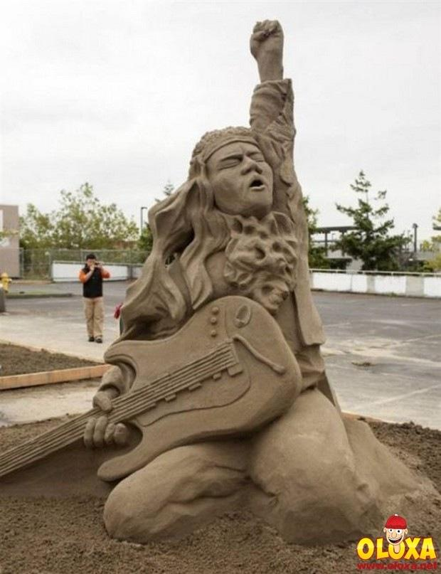 awesome-sand-sculptures-8