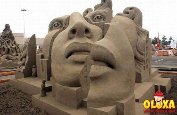 awesome-sand-sculptures-9