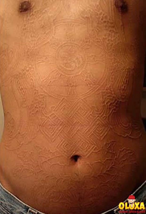 weird-scarification07