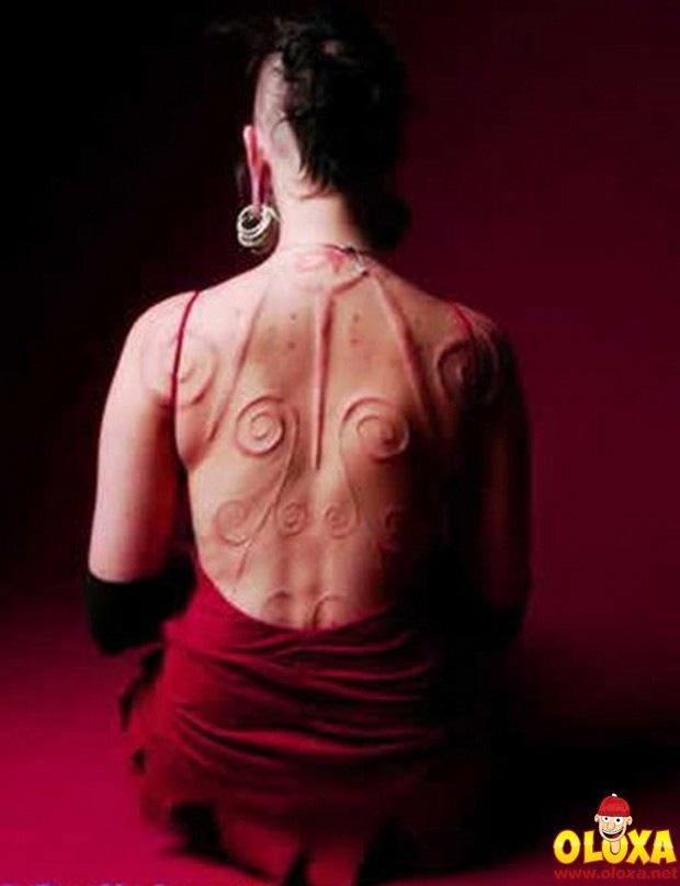 weird-scarification13