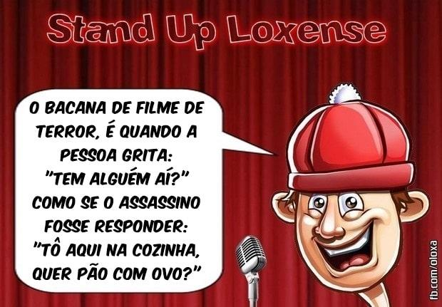 stand-up-loxense-2