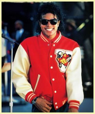 75 evidências que dizem que Michael Jackson pode estar vivo