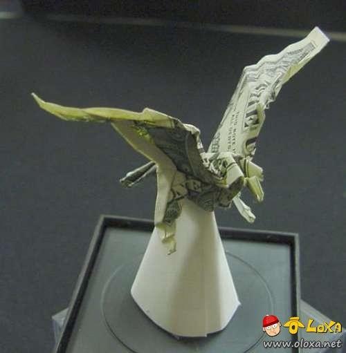 awesome-origami-money-10