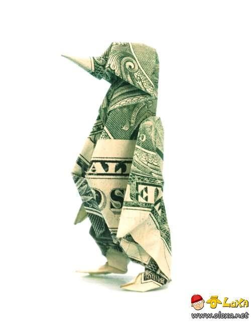 awesome-origami-money-16