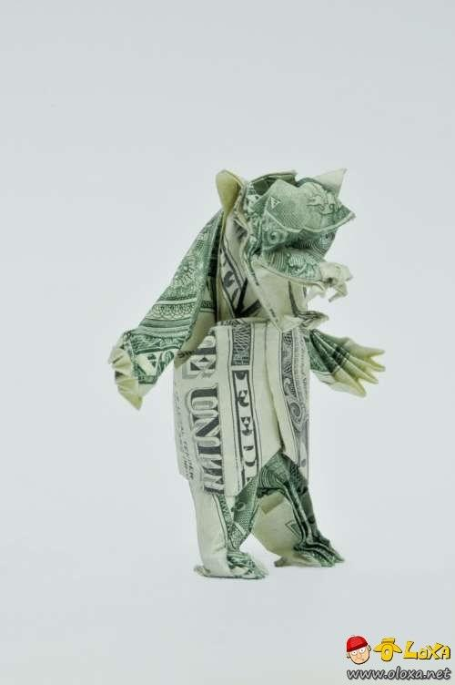 awesome-origami-money-21