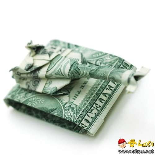awesome-origami-money-22
