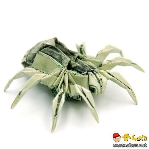 awesome-origami-money-27