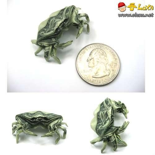 awesome-origami-money-2