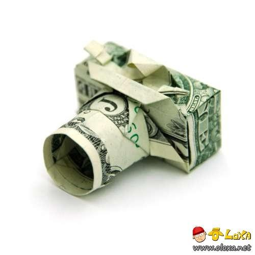 awesome-origami-money-8
