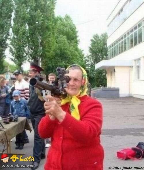 grandmas-with-guns-15