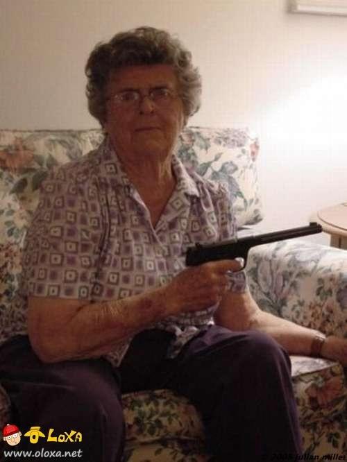 grandmas-with-guns-19