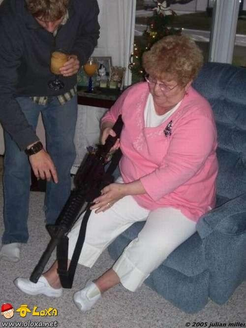 grandmas-with-guns-20