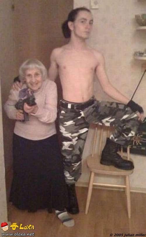 grandmas-with-guns-22