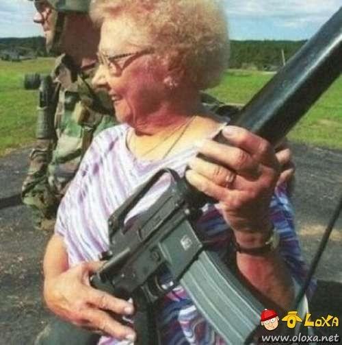grandmas-with-guns-5