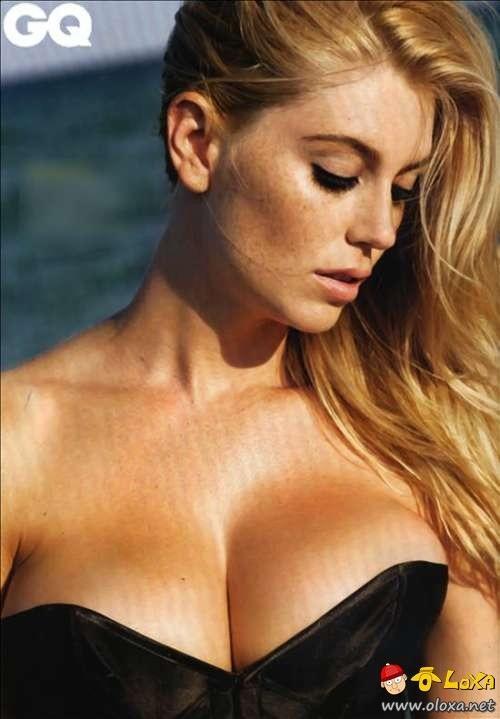 mulheres de peito (20)